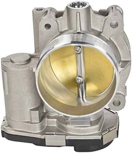 Price comparison product image Bosch F00H600073 Original Equipment Throttle Body