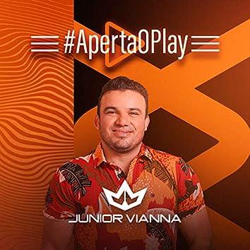 #ApertaOPlay