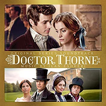 Doctor Thorne (Original Soundtrack Album)