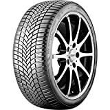 GOMME PNEUMATICI WEATHER CONTROL A005 XL