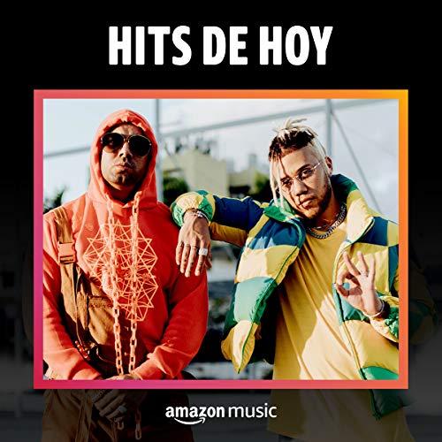 Hits de hoy