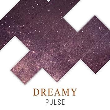 Dreamy Pulse, Vol. 3