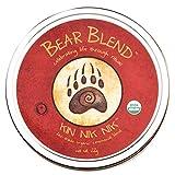 Bear Blend Organics Ceremonial Herbal Blend Tea – Kin Nik Nik