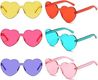 designer sunglasses at wholesale prices