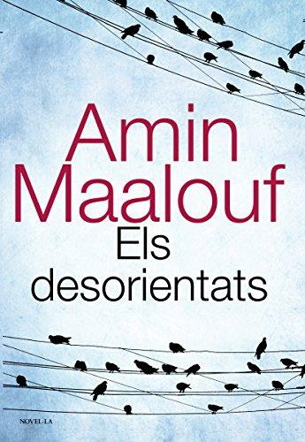 Els desorientats (Alianza Literaria (AL)) (Catalan Edition)