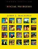 Social Problems, 3rd Edition