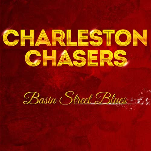 The Charleston Chasers