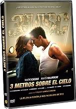 Best film 3 meters above the sky Reviews