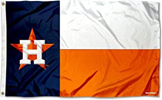 astros heritage banner