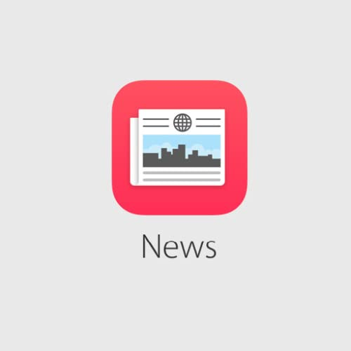 Newsremark | Latest Cricket News, Jobs, Gadgets