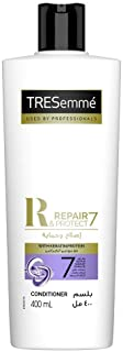 Tresemme Repair & Protect Conditioner with Biotin for Dry & Damaged Hair, 400ml