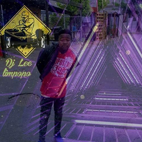 Dj Lee Limpopo