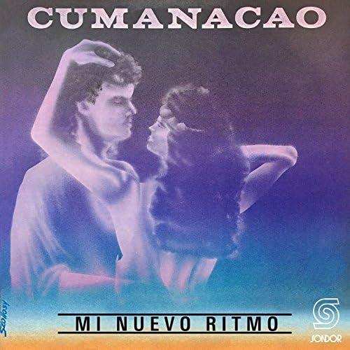 Sonora Cumanacao