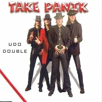 Udo Double