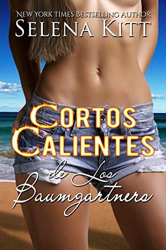 Cortos Calientes de Los Baumgartners (The Baumgartners)