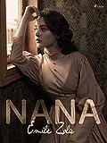 Nana - Format Kindle - 4,99 €
