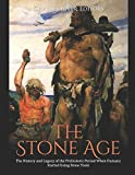 The Stone Age: The History and Legacy of the Prehistoric Period When Humans Started Using Stone Tools