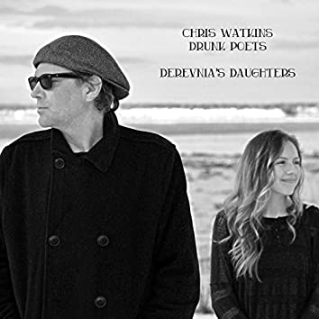 Derevnia's Daughters