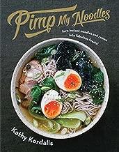 Best instant noodles online store Reviews
