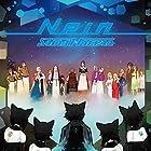 [メーカー特典あり] Nein(Re:Master Production)(yokoyan描き下ろしAround15周年記念イラスト絵葉書 陸乃片付)