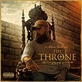 Catch Hell [Explicit]