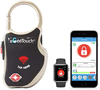 Best go travel luggage lock Reviews