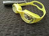 Unisex para hombre niñas niños gafas de natación playa piscina * antivaho Nabaiji *