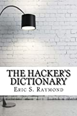 The Hacker's Dictionary Paperback