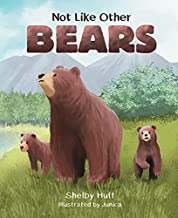 Not Like Other Bears