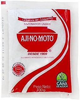 Gewürzmischung aus Peru, Pack 100g - Super Sazonador AJINOMOTO 100g