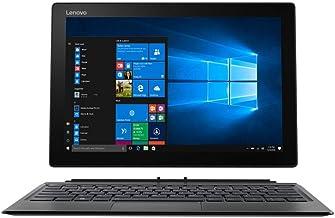 Ideapad Miix 520, Intel Core I5-8250U, 12.2 Fhd IPS Gl Touch Display, Windows 10 (81CG019JUS)