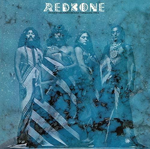 Redbone