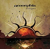 Eclipse: Limited by AMORPHIS (2016-01-20)