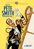 Best of Pete Smith Specialties: Volume 1