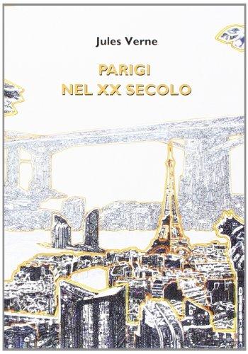 Parigi nel XX secolo