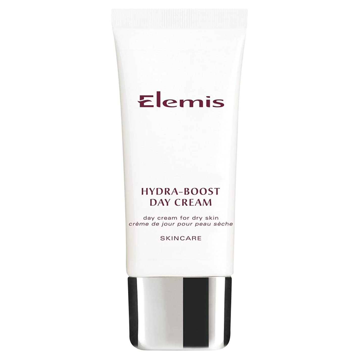 疎外備品比べるエレミスヒドラ?ブースト?デイクリーム、50ミリリットル (Elemis) (x2) - Elemis Hydra-Boost Day Cream, 50ml (Pack of 2) [並行輸入品]