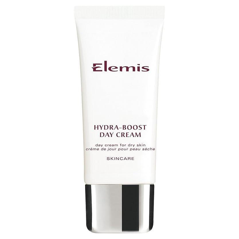 新鮮なシャンプー安息エレミスヒドラ?ブースト?デイクリーム、50ミリリットル (Elemis) (x6) - Elemis Hydra-Boost Day Cream, 50ml (Pack of 6) [並行輸入品]