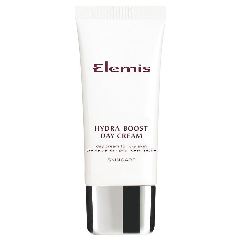 驚かす印象的消化エレミスヒドラ?ブースト?デイクリーム、50ミリリットル (Elemis) (x2) - Elemis Hydra-Boost Day Cream, 50ml (Pack of 2) [並行輸入品]