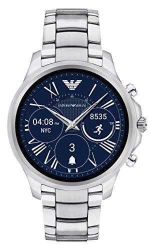 [エンポリオアルマーニ] 腕時計 ART5000 メンズ 正規輸入品