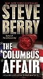 The Columbus Affair:...image