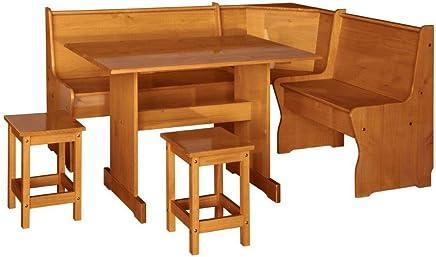 Amazon.es: Rinconera - Muebles: Hogar y cocina