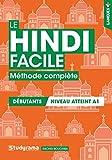 Le hindi facile