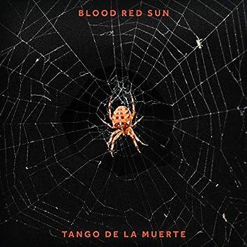 Tango De La Muerte