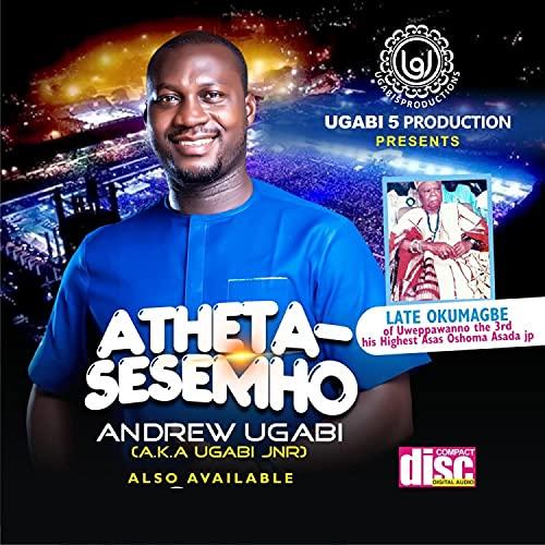 Agbomhe Oyi jesu Obor