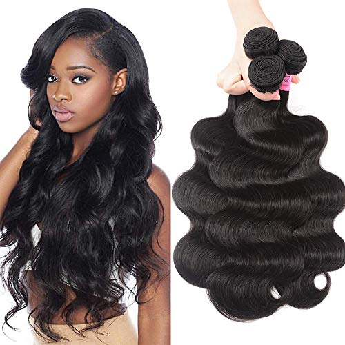 Cheap malaysian hair bundles _image4