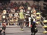 CZW'Deja Vu 3: Wired' 8/13/2005 Philadelphia, PA