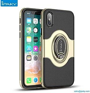 coque iphone 6 holder