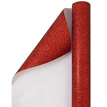 Best glitter paper roll Reviews
