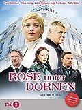 Rose unter Dornen 2