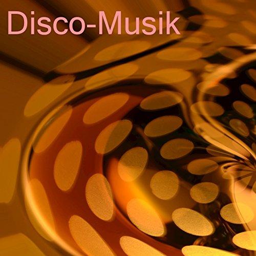 Disco-Musik